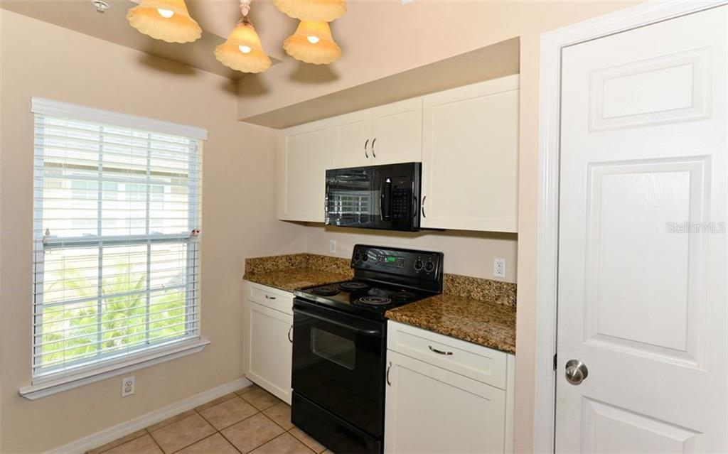 Condo for sale at 5701 Soldier Cir #204, Sarasota, FL 34233 - MLS Number is A4430587