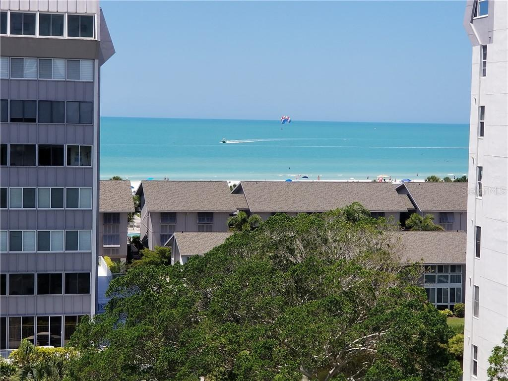 New Attachment - Condo for sale at 1125 W Peppertree Dr #603, Sarasota, FL 34242 - MLS Number is A4430690