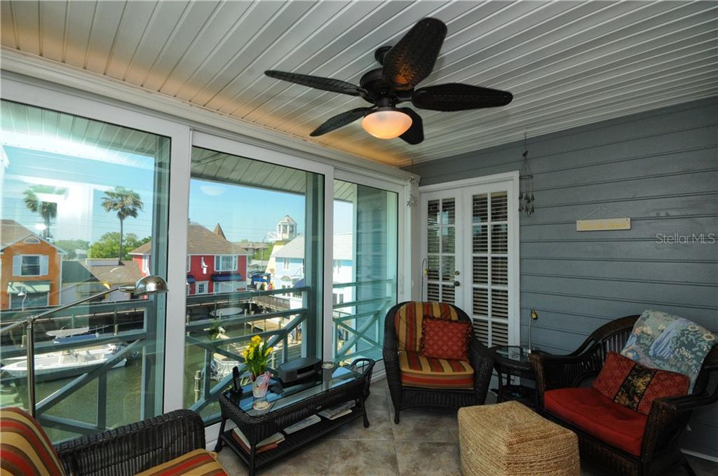 New Attachment - Condo for sale at 1588 Stickney Point Rd #104, Sarasota, FL 34231 - MLS Number is A4431174