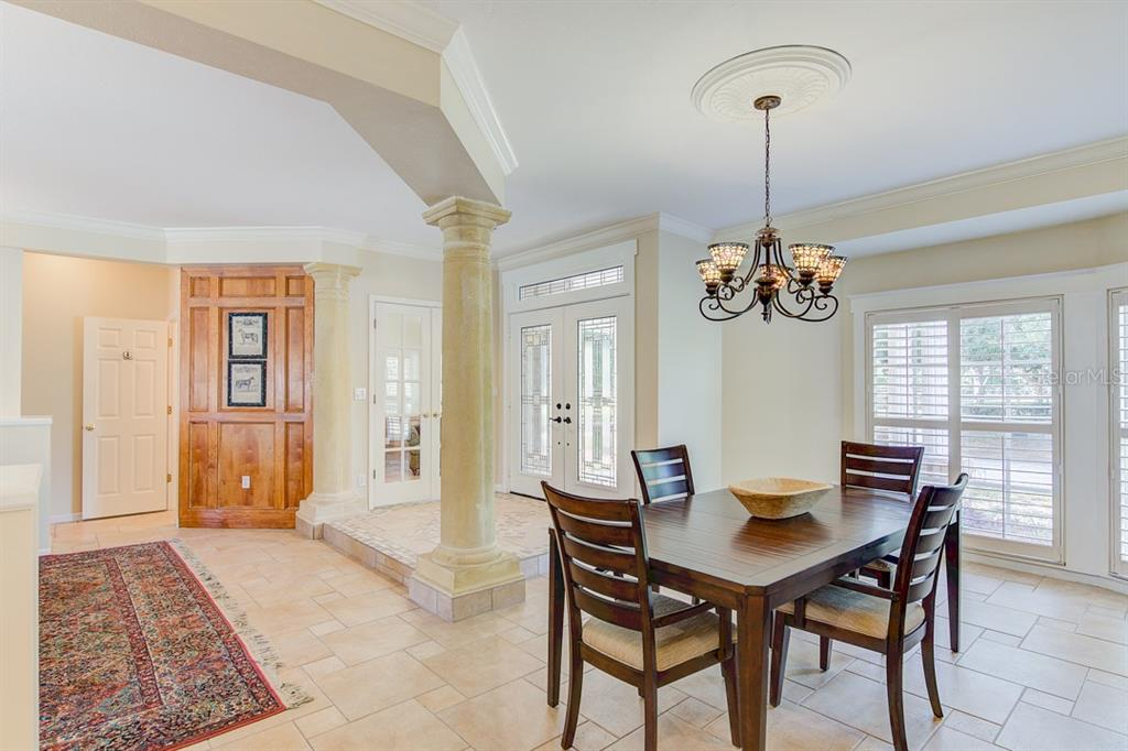 Lots of light throughout your home - Single Family Home for sale at 7945 Palmer Blvd, Sarasota, FL 34240 - MLS Number is A4431318