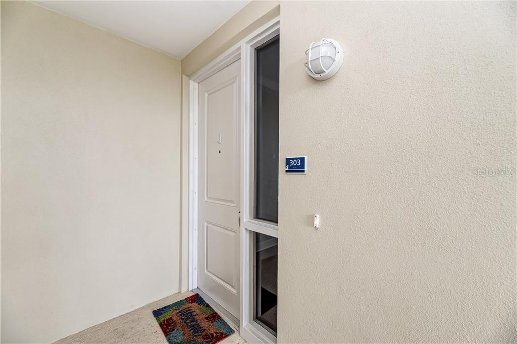 2019 Budget - Condo for sale at 3450 77th St W #303, Bradenton, FL 34209 - MLS Number is A4432369