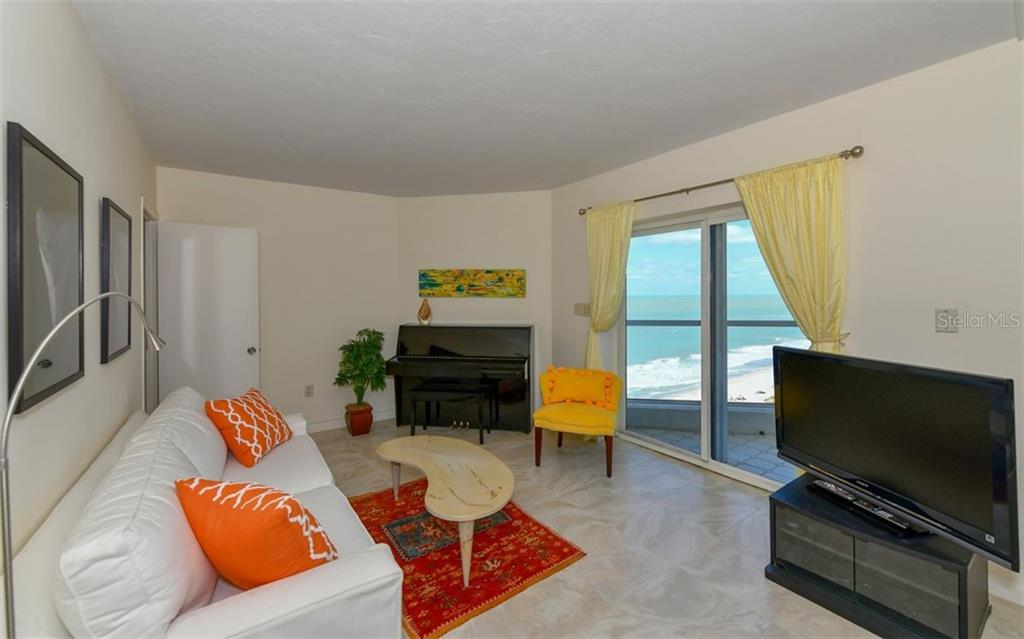 New Attachment - Condo for sale at 1050 Longboat Club Rd #1005, Longboat Key, FL 34228 - MLS Number is A4432660