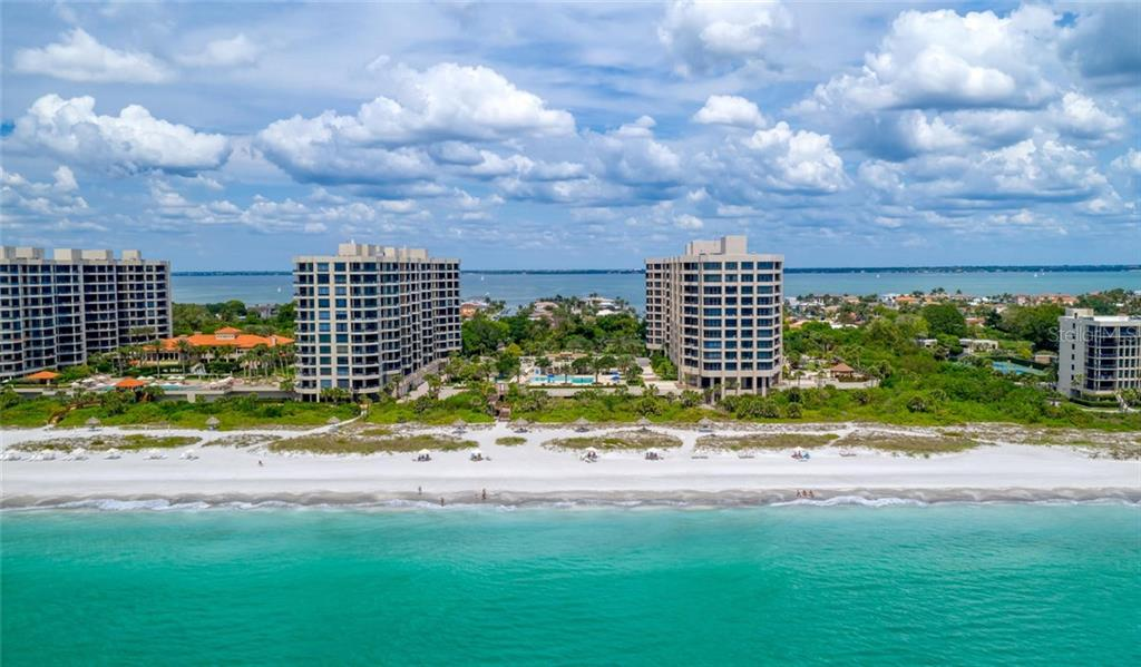 New Attachment - Condo for sale at 1211 Gulf Of Mexico Dr #501, Longboat Key, FL 34228 - MLS Number is A4432783