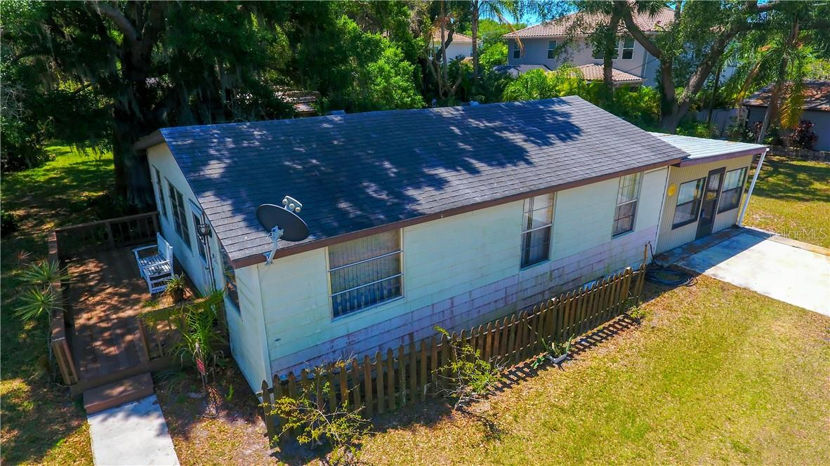 Single Family Home for sale at 3932 Sunshine Ave, Sarasota, FL 34231 - MLS Number is A4432954