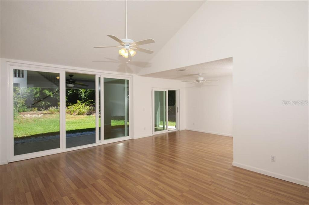 New Attachment - Condo for sale at 3541 51st Ave W #325, Bradenton, FL 34210 - MLS Number is A4433105