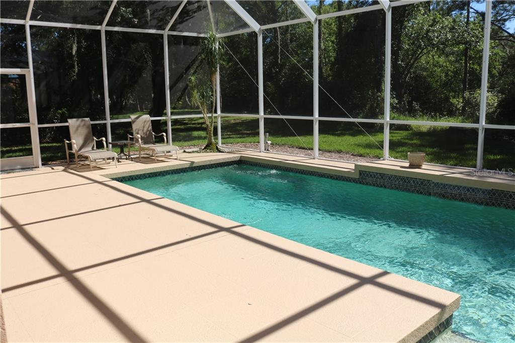 Single Family Home for sale at 8488 Eagle Preserve Way, Sarasota, FL 34241 - MLS Number is A4433419