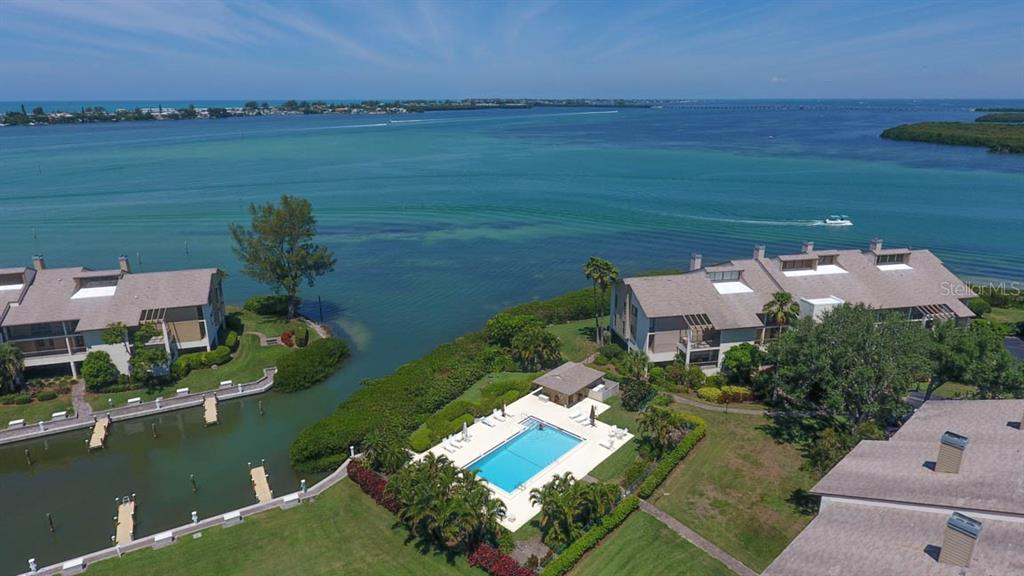 Condo for sale at 3840 Mariners Way #524a, Cortez, FL 34215 - MLS Number is A4433572