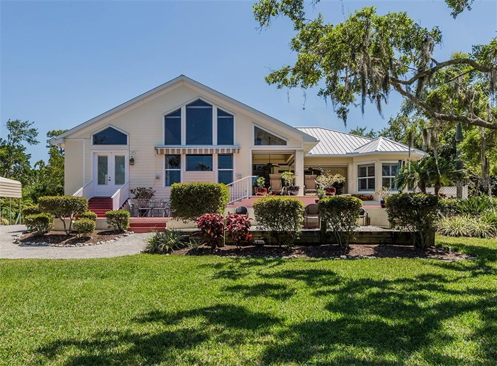 New Attachment - Single Family Home for sale at 1361 Bayshore Dr, Englewood, FL 34223 - MLS Number is A4433943