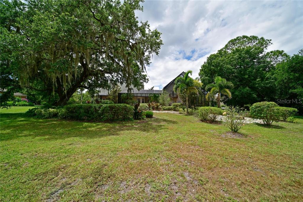 Single Family Home for sale at 13825 18th Pl E, Bradenton, FL 34212 - MLS Number is A4435082