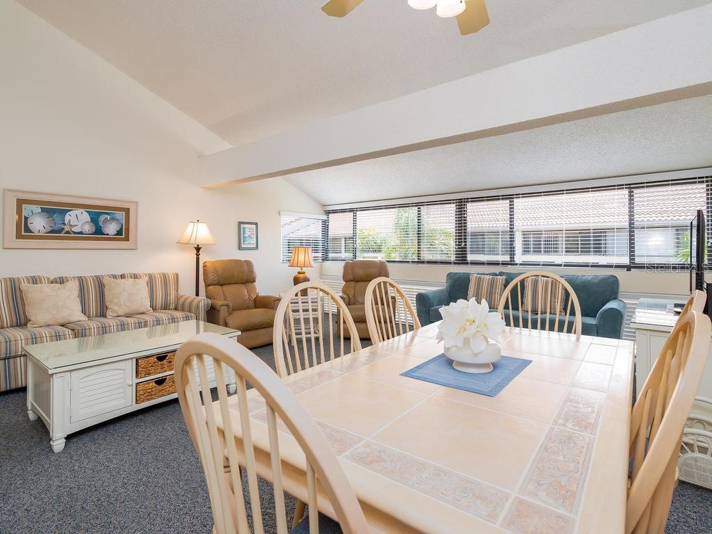 Condominium Rider - Condo for sale at 4621 Gulf Of Mexico Dr #14d, Longboat Key, FL 34228 - MLS Number is A4435849