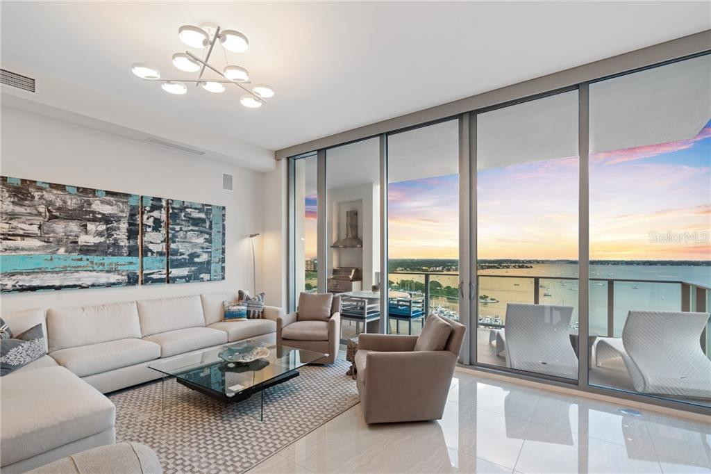 New Attachment - Condo for sale at 1155 N Gulfstream Ave #1801, Sarasota, FL 34236 - MLS Number is A4436335