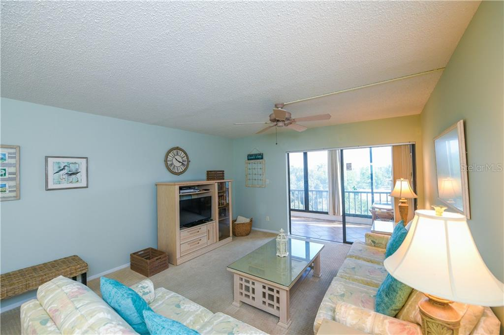 New Attachment - Condo for sale at 350 S Polk Dr #406, Sarasota, FL 34236 - MLS Number is A4436438