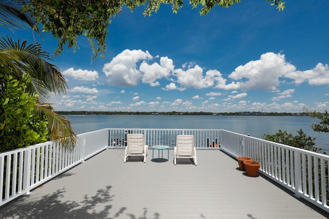 Single Family Home for sale at 1044 N Casey Key Rd, Osprey, FL 34229 - MLS Number is A4437755