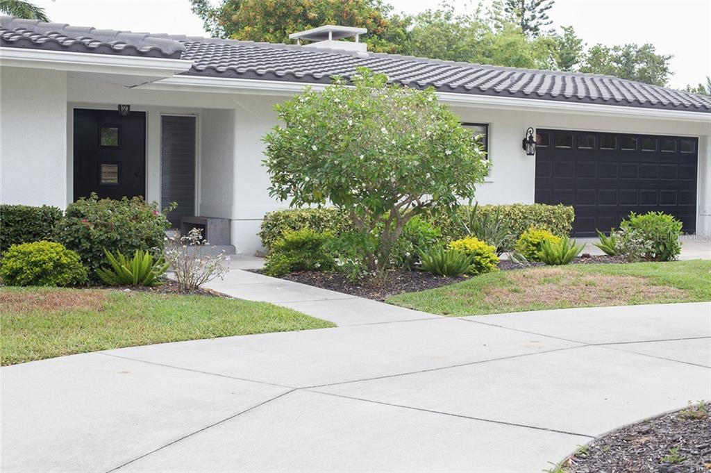 Seller's FAQ Sheet - Single Family Home for sale at 430 Pheasant Way, Sarasota, FL 34236 - MLS Number is A4438096