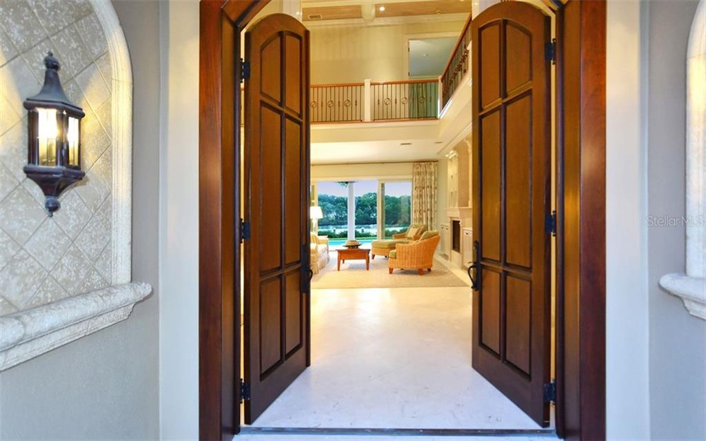 Lighthouse Point HOA Articles Incorporation - Single Family Home for sale at 65 Lighthouse Point Dr, Longboat Key, FL 34228 - MLS Number is A4438181