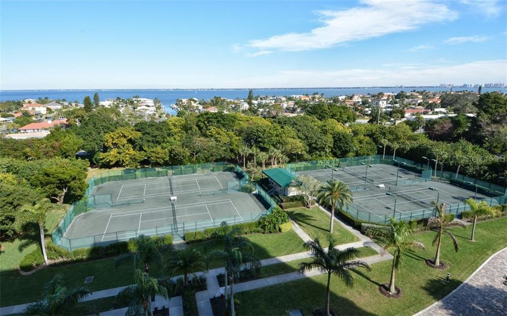 Condo for sale at 1211 Gulf Of Mexico Dr #603, Longboat Key, FL 34228 - MLS Number is A4438869