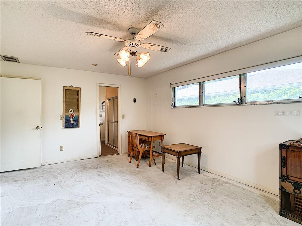New Attachment - Single Family Home for sale at 6806 23rd Ave W, Bradenton, FL 34209 - MLS Number is A4438915