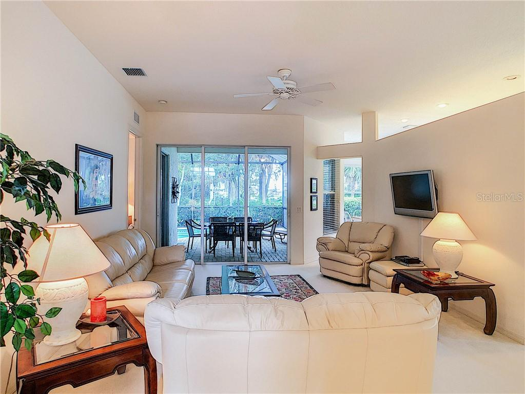 Community info - Single Family Home for sale at 348 Melrose Ct, Venice, FL 34292 - MLS Number is A4439531
