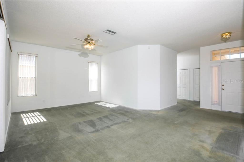 New Attachment - Single Family Home for sale at 4815 50th Ave W, Bradenton, FL 34210 - MLS Number is A4439629