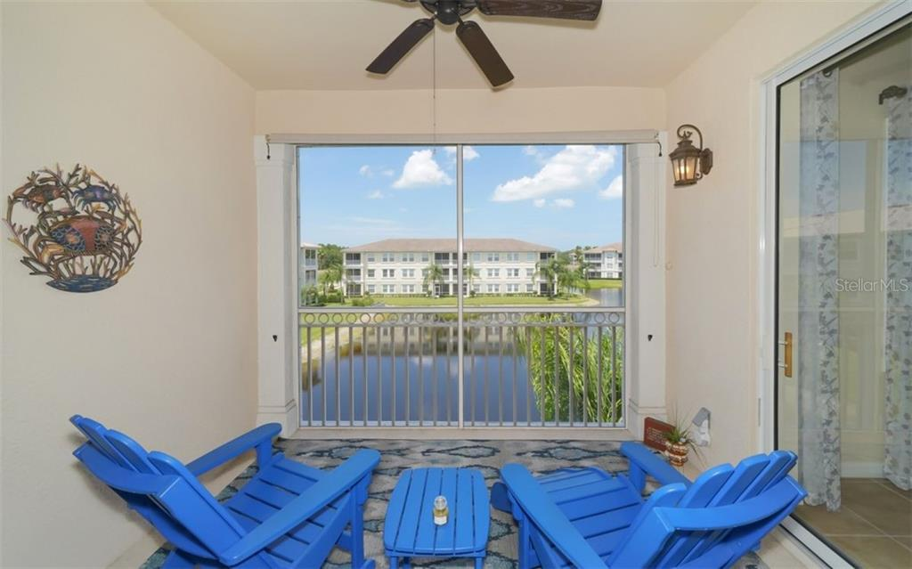 New Attachment - Condo for sale at 200 San Lino Cir #233, Venice, FL 34292 - MLS Number is A4440138