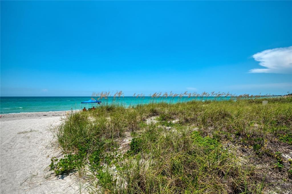 Come enjoy the island lifestyle we are so lucky to have here! - Single Family Home for sale at 701 Norton St, Longboat Key, FL 34228 - MLS Number is A4440596