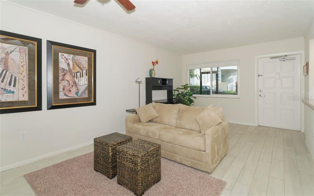 Condo for sale at 615 S Palm Ave #3, Sarasota, FL 34236 - MLS Number is A4441330
