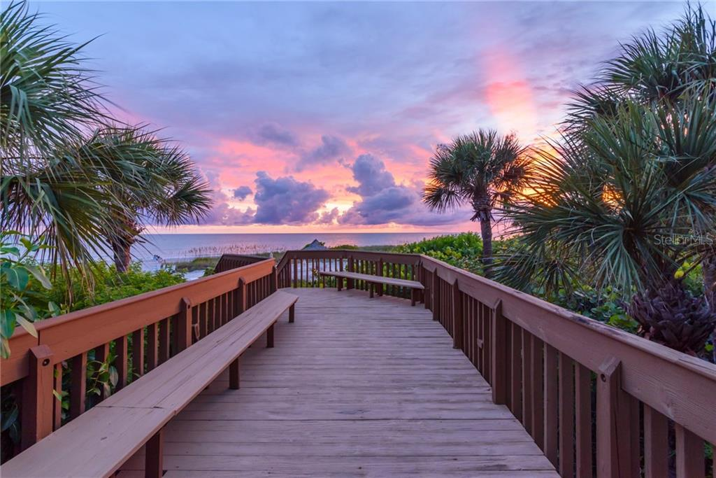 Condo for sale at 1281 Gulf Of Mexico Dr #406, Longboat Key, FL 34228 - MLS Number is A4442675
