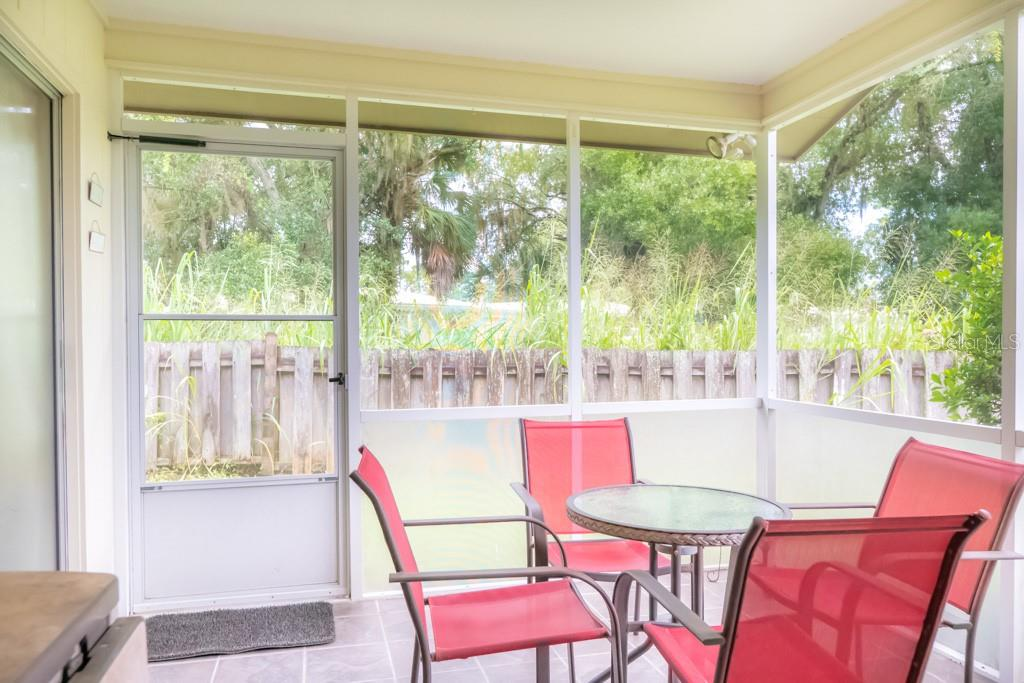 Villa for sale at 1530 Stewart Dr #311, Sarasota, FL 34232 - MLS Number is A4443110