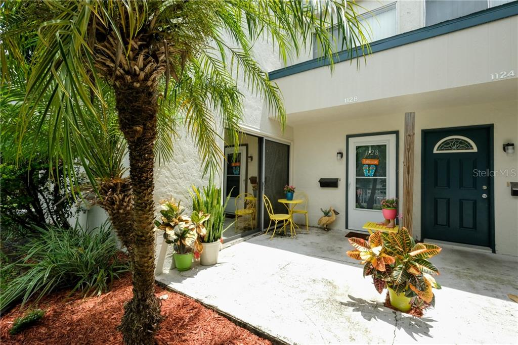 New Attachment - Townhouse for sale at 1128 Longfellow Rd, Sarasota, FL 34243 - MLS Number is A4443375