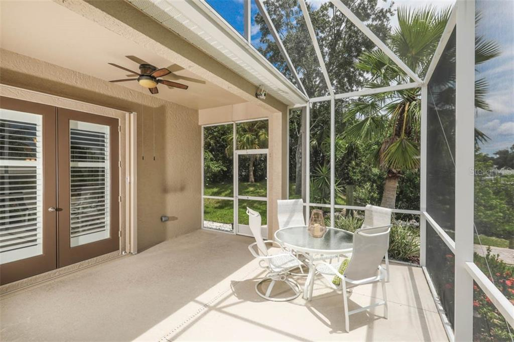 Single Family Home for sale at 3832 5th Ave Ne, Bradenton, FL 34208 - MLS Number is A4443534