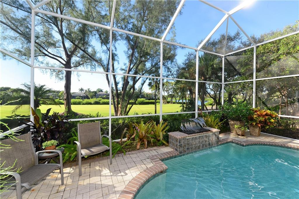 Single Family Home for sale at 3531 Fair Oaks Ln, Longboat Key, FL 34228 - MLS Number is A4445963