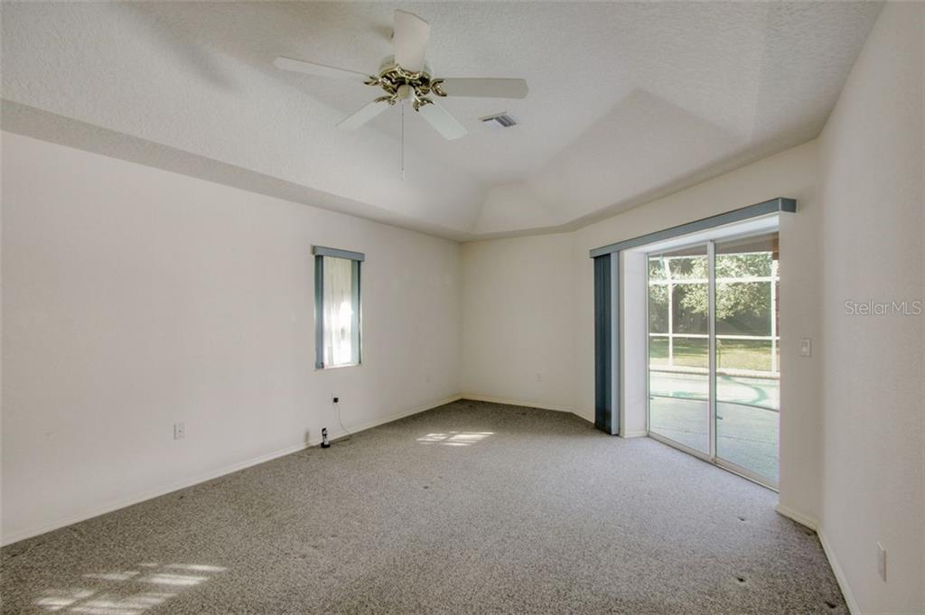 Single Family Home for sale at 2005 E Dolphin Dr, Englewood, FL 34223 - MLS Number is A4446272