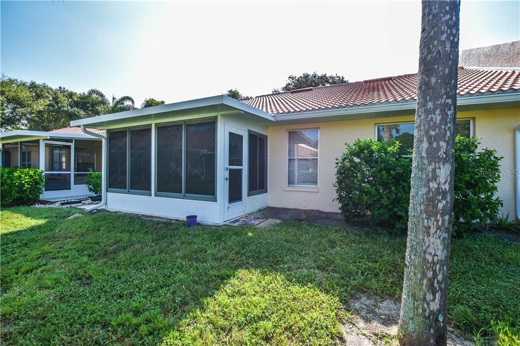 Villa for sale at 617 Marcus St #37, Venice, FL 34285 - MLS Number is A4446652