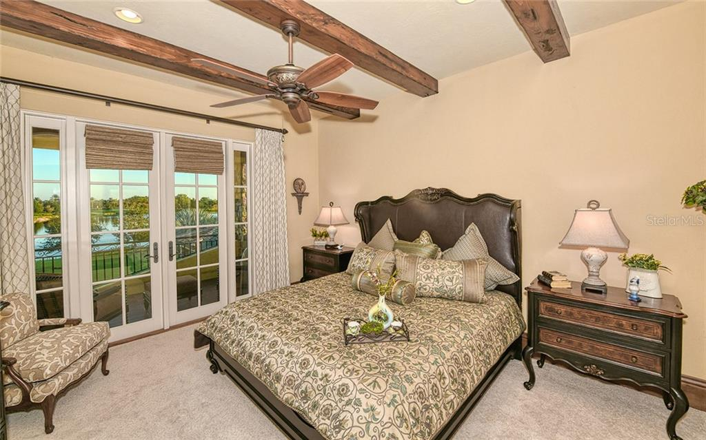 Single Family Home for sale at 15514 Anchorage Pl, Lakewood Ranch, FL 34202 - MLS Number is A4447571