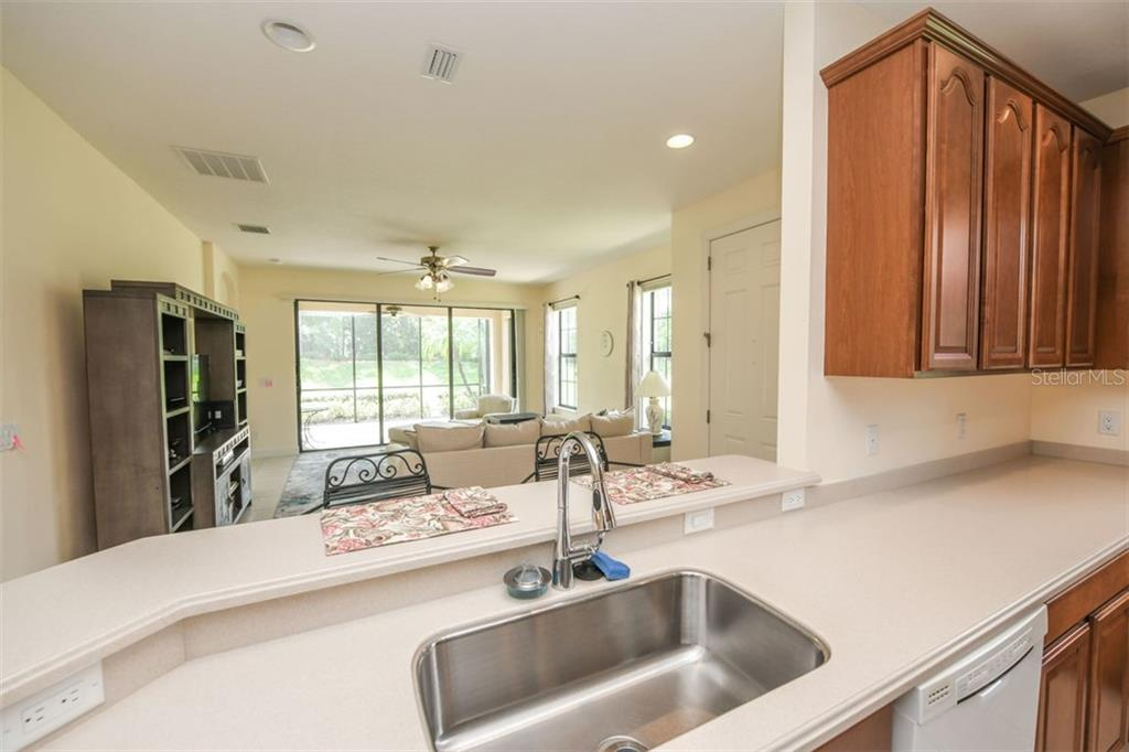 New Attachment - Single Family Home for sale at 13210 Torresina Ter, Bradenton, FL 34211 - MLS Number is A4448377