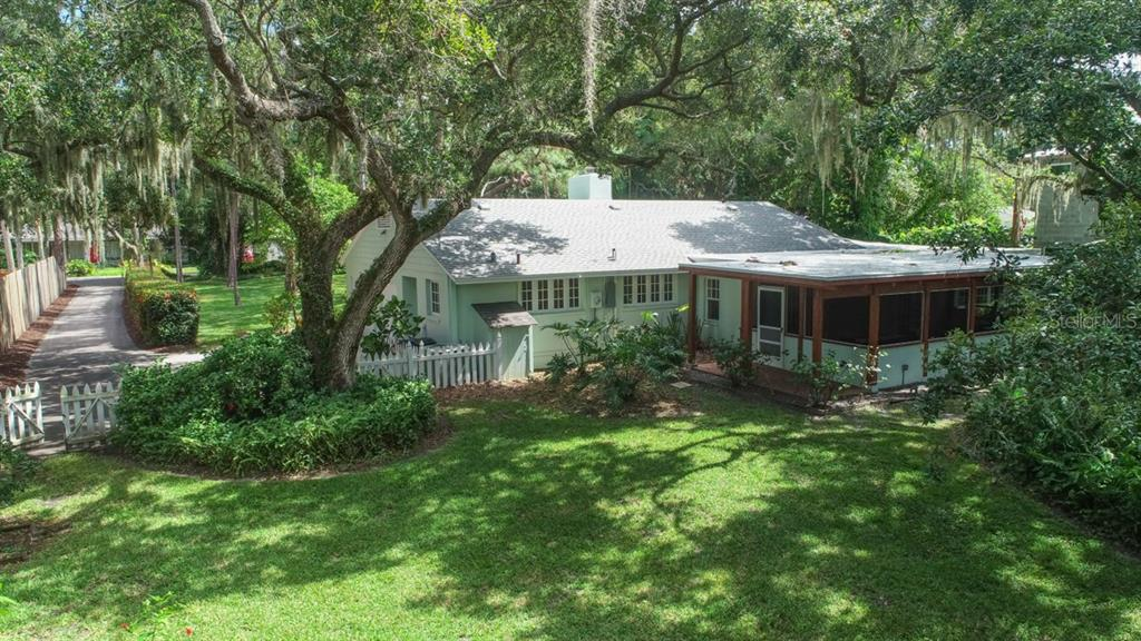 New Attachment - Single Family Home for sale at 3944 Red Rock Ln, Sarasota, FL 34231 - MLS Number is A4448799