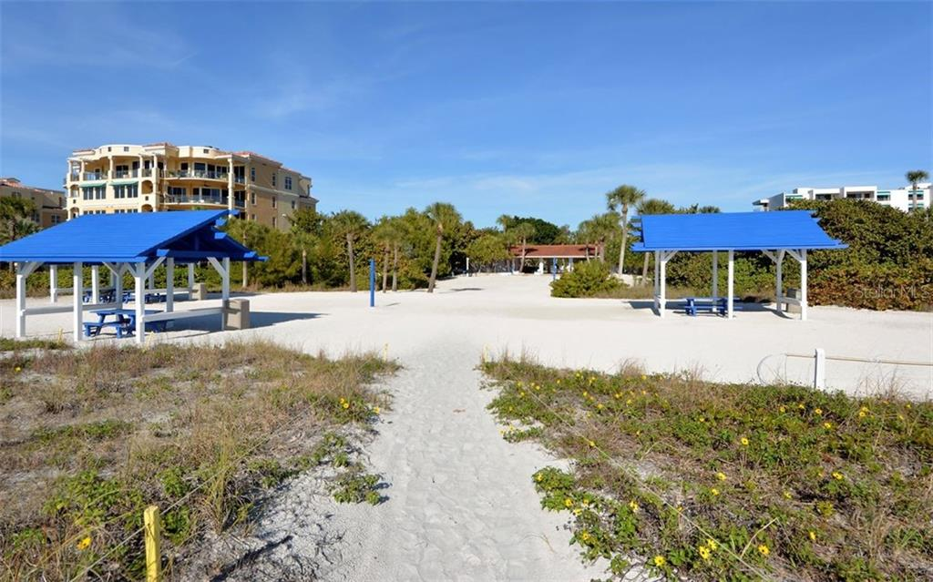 Condo for sale at 2020 Harbourside Dr #422, Longboat Key, FL 34228 - MLS Number is A4449537