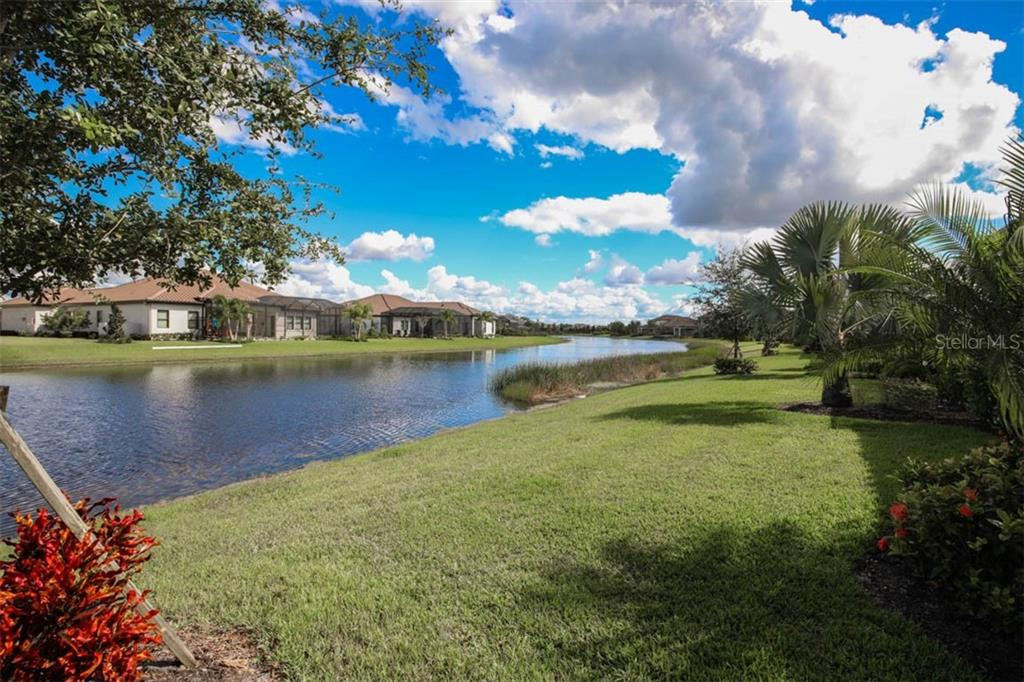 Single Family Home for sale at 12016 Legacy Estates Blvd, Sarasota, FL 34238 - MLS Number is A4449565