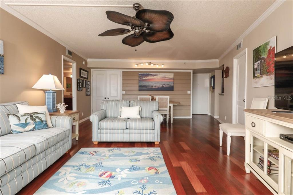 Condo for sale at 5855 Midnight Pass Rd #332, Sarasota, FL 34242 - MLS Number is A4450019