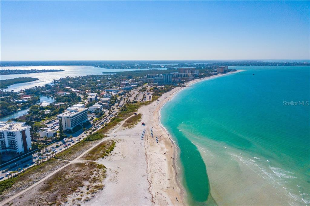 Longboat Key - Vacant Land for sale at 5910 Gulf Of Mexico Dr, Longboat Key, FL 34228 - MLS Number is A4450538