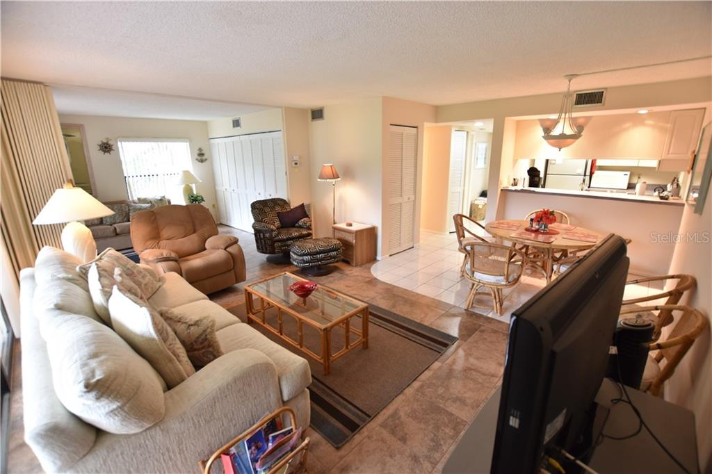 Application,Rules, Frequently Asked Questions, Condo Governance, Financials - Condo for sale at 4650 Ringwood Mdw #37, Sarasota, FL 34235 - MLS Number is A4451759