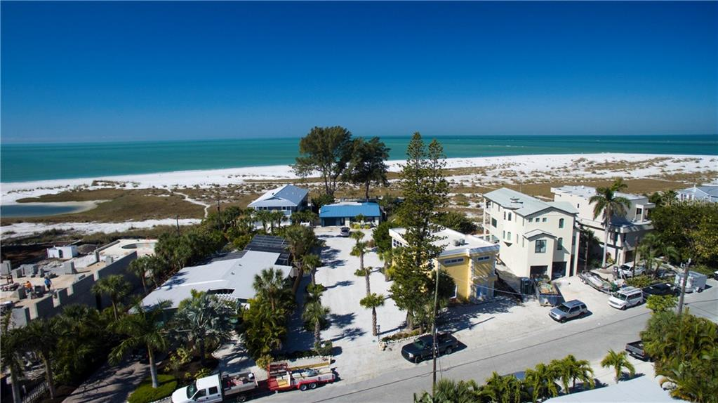 Single Family Home for sale at 776 N Shore Dr, Anna Maria, FL 34216 - MLS Number is A4452616