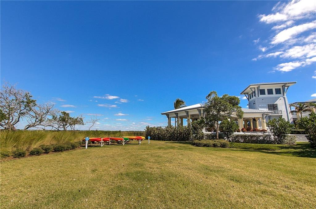 Condo for sale at 322 Compass Point Dr #202, Bradenton, FL 34209 - MLS Number is A4453037