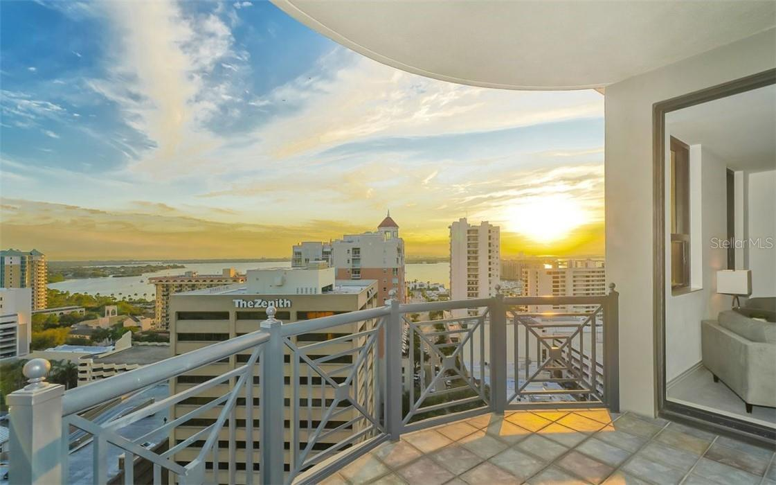 Social Room - Condo for sale at 50 Central Ave #16 South, Sarasota, FL 34236 - MLS Number is A4454416