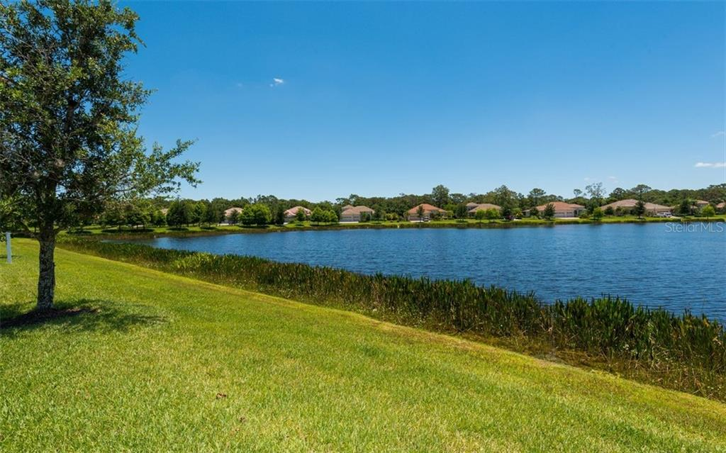 all lots in Wildgrass are estate sized - Single Family Home for sale at 8260 Larkspur Cir, Sarasota, FL 34241 - MLS Number is A4455087