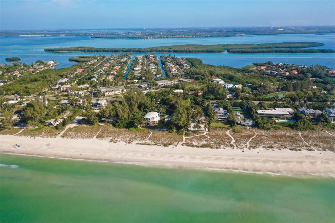 Sellers Property Disclosure - Single Family Home for sale at 6321 Gulf Of Mexico Dr, Longboat Key, FL 34228 - MLS Number is A4455431