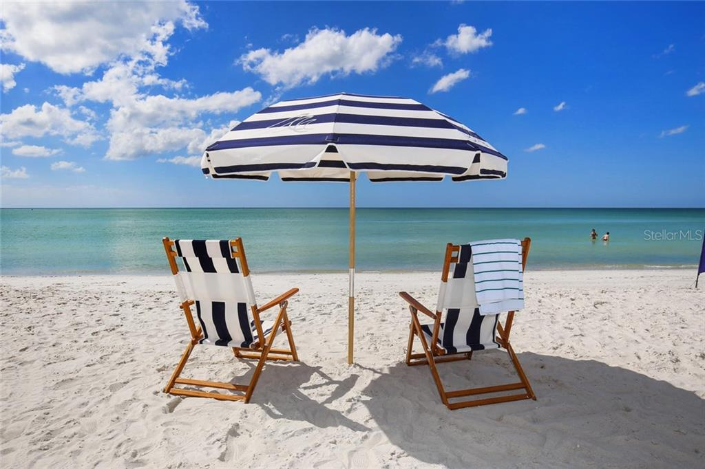 Condo for sale at 230 Sands Point Rd #3102, Longboat Key, FL 34228 - MLS Number is A4455511