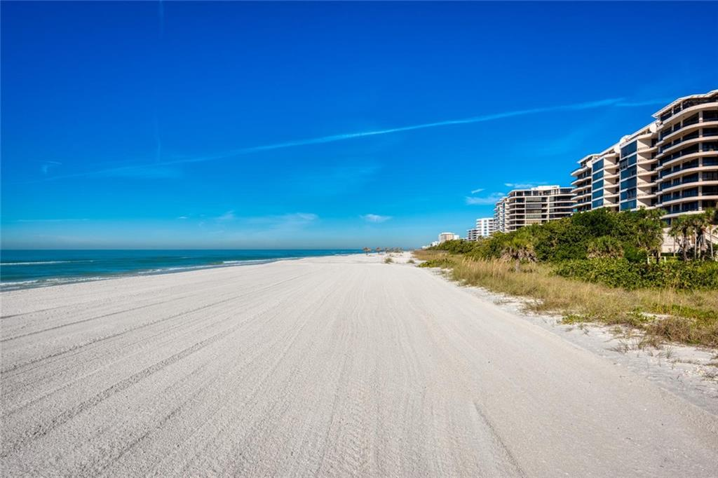 Condo for sale at 230 Sands Point Rd #3207, Longboat Key, FL 34228 - MLS Number is A4455738