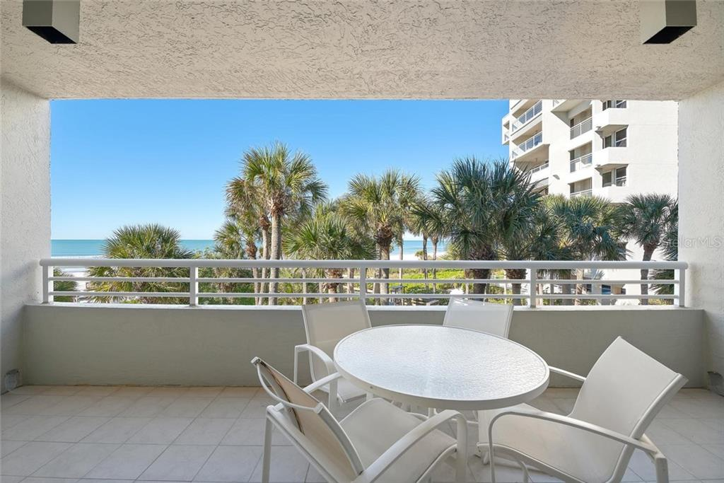 New Attachment - Condo for sale at 230 Sands Point Rd #3207, Longboat Key, FL 34228 - MLS Number is A4455738