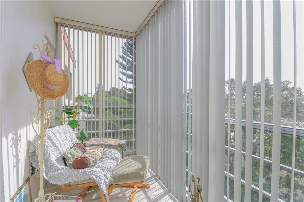 Condo for sale at 4460 Ironwood Cir #501a, Bradenton, FL 34209 - MLS Number is A4456085